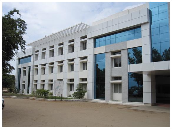 Js Aluminium Pvt Ltd
